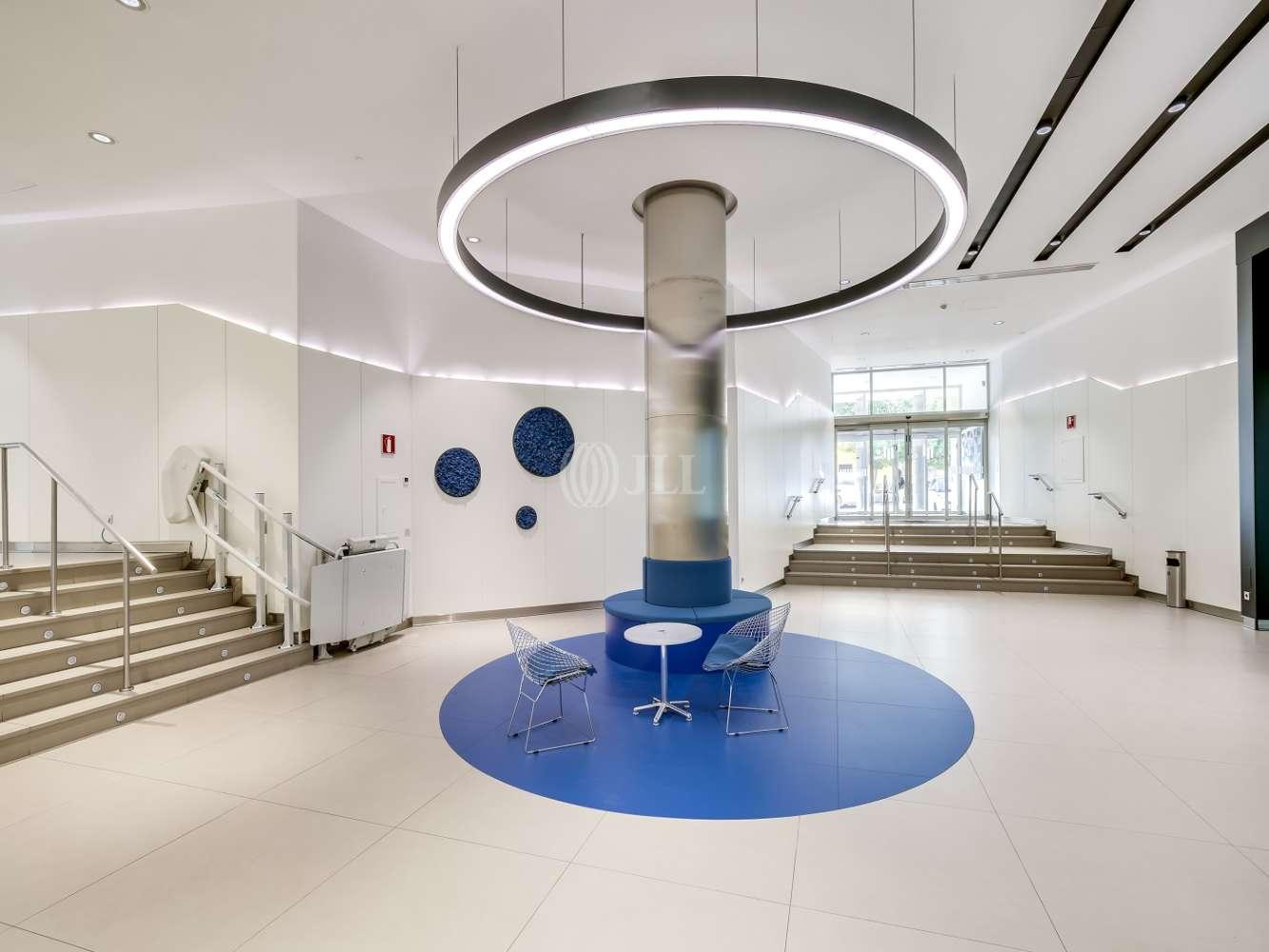 Oficina Madrid, 28020 - Iberia Mart I