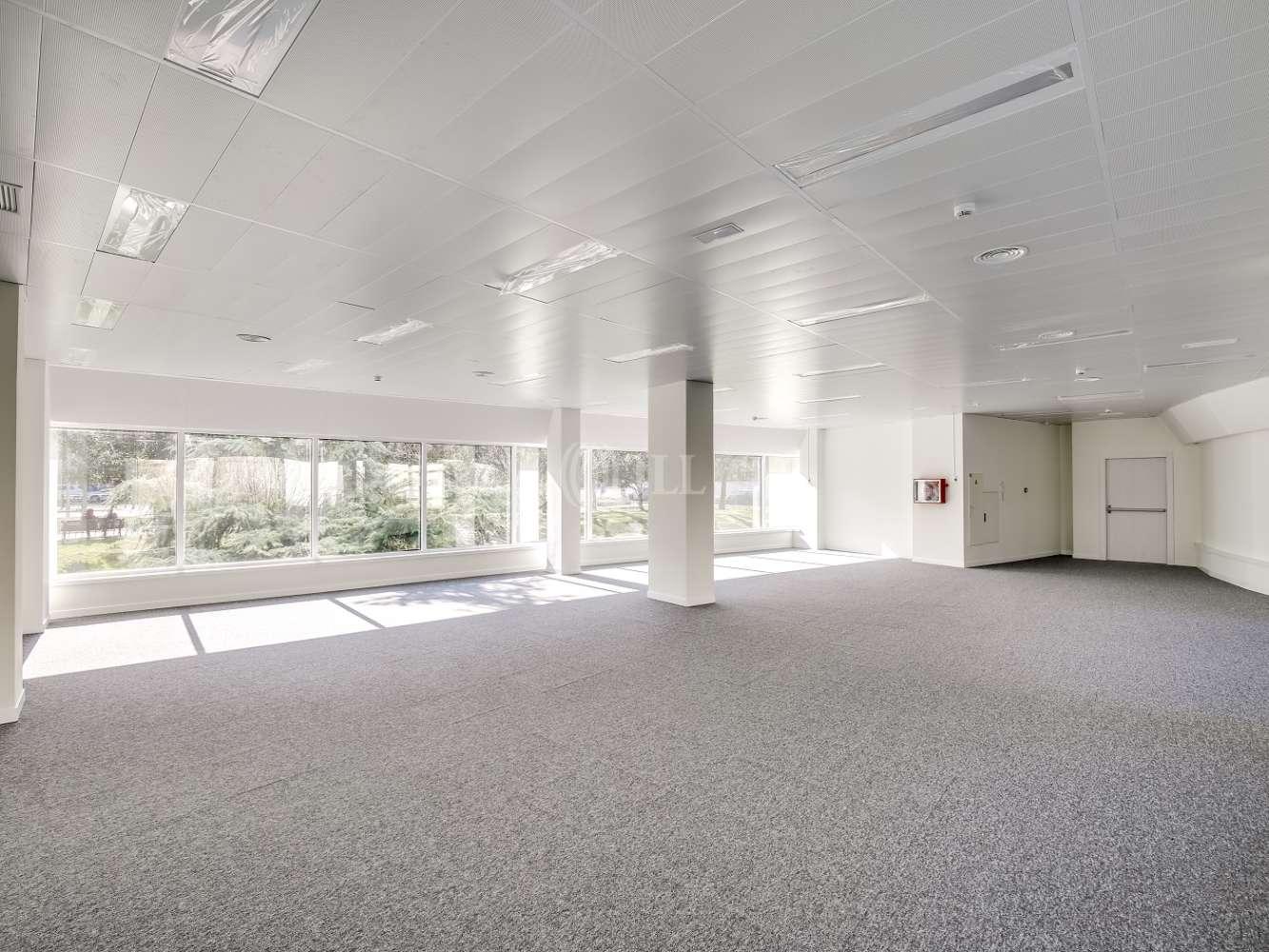 Oficina Madrid, 28016 - CARDENAL MARCELO SPINOLA 2