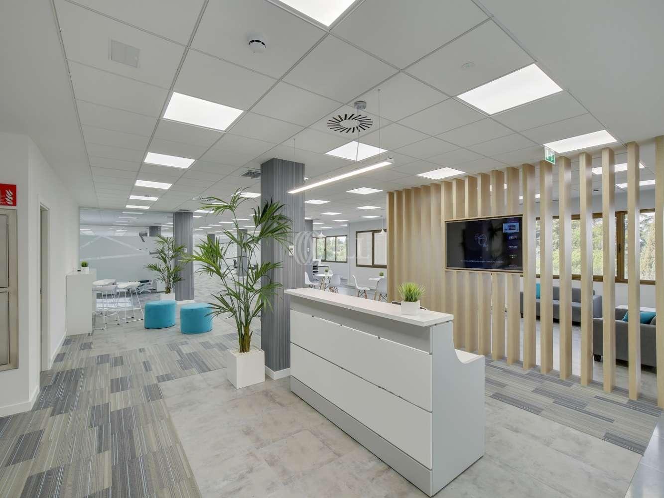 Oficina Madrid, 28023 - La Florida Business Park