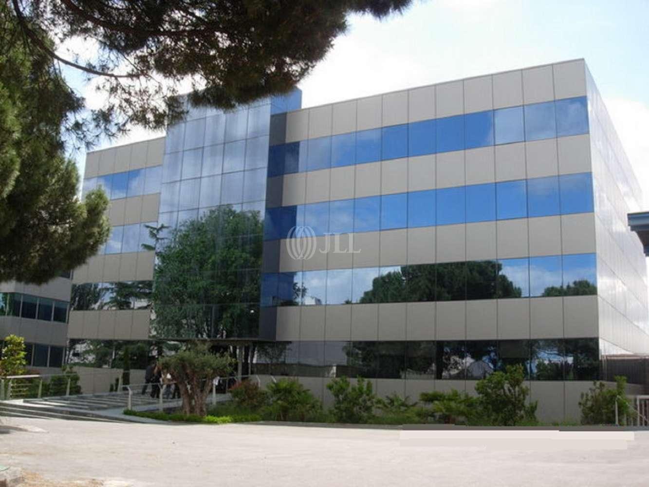 Oficina Alcobendas, 28108 - San Rafael 3
