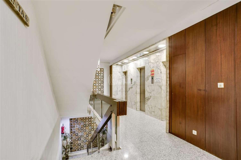 Oficina Barcelona, 08008 - Còrsega 301