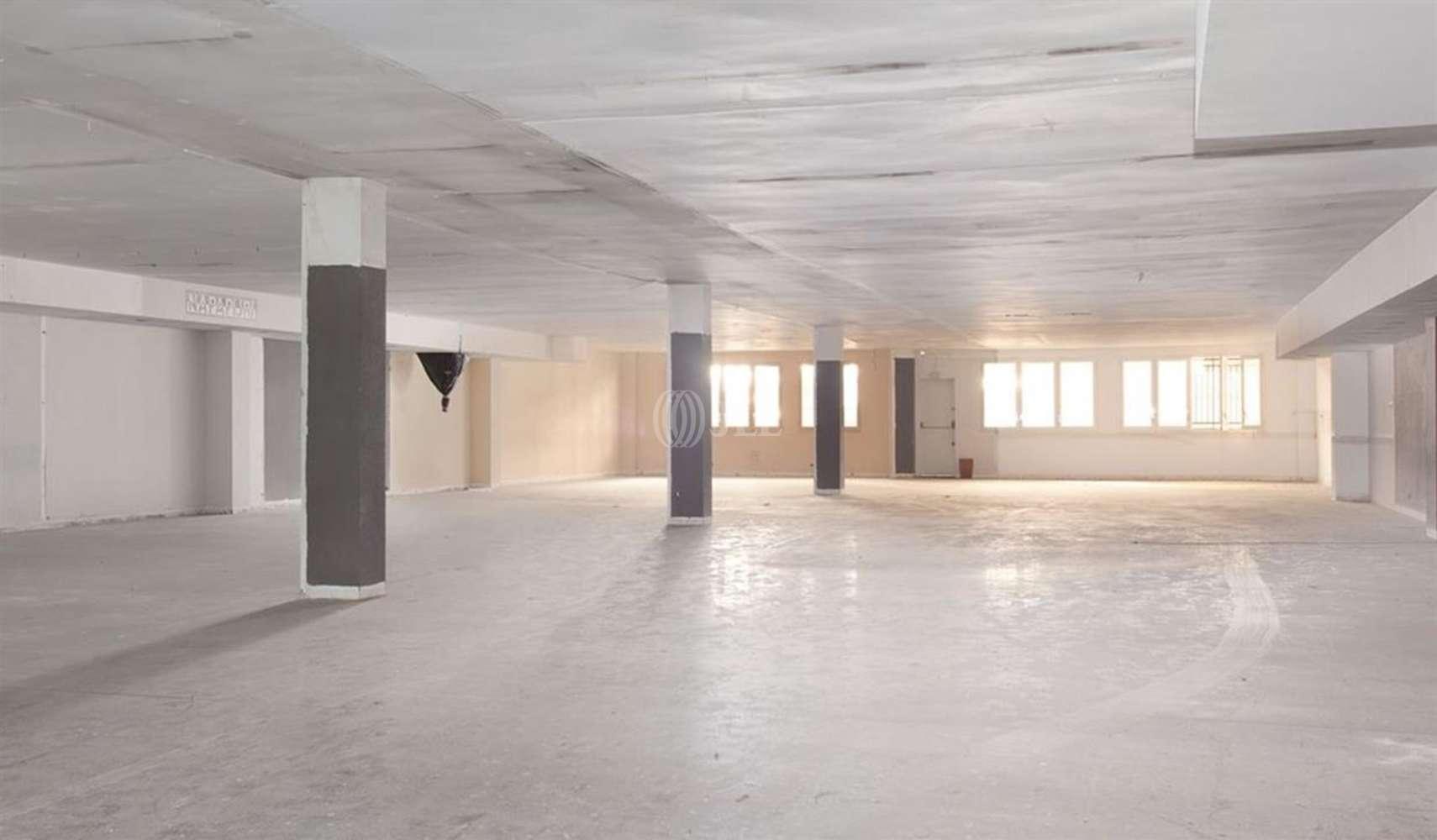Oficina Barcelona, 8011 - Valencia 103