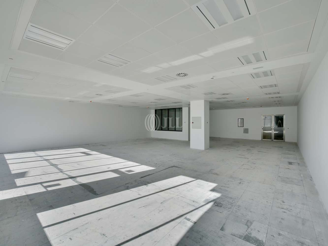 Oficina Madrid, 28023 - Edificio Oficor