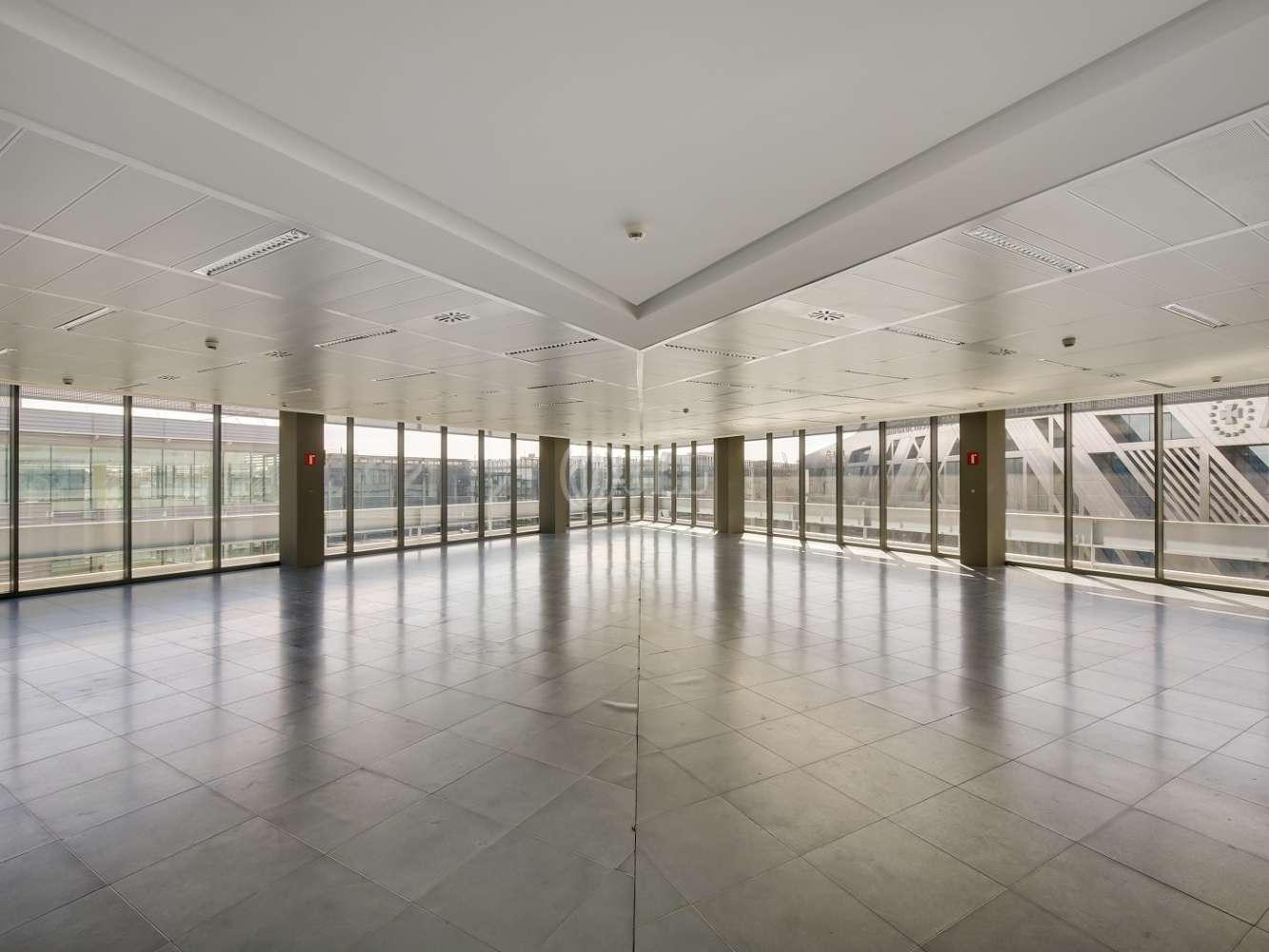 Oficina Madrid, 28033 - P. E. Cristalia - Edif. Cristalia Play