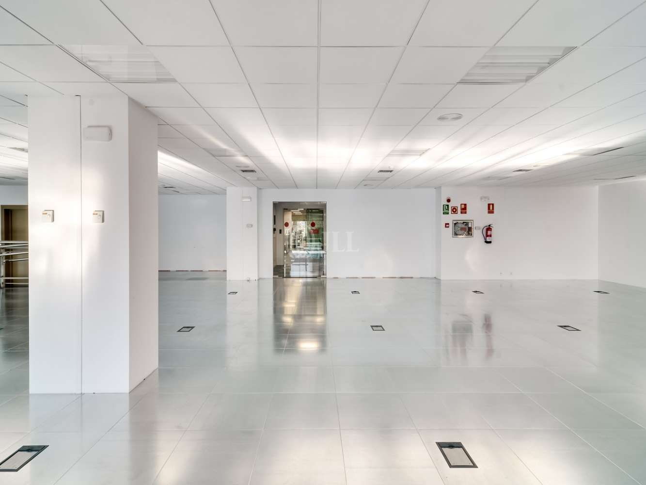 """Oficina Alcobendas, 28108 - Edificio """"GOSA"""""""
