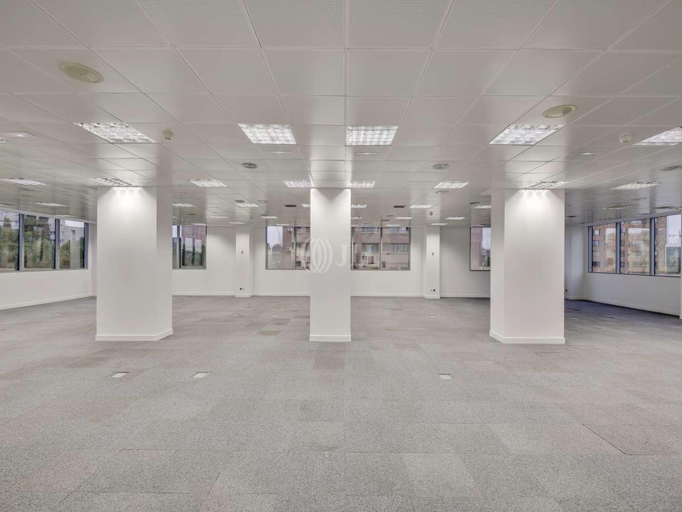 Oficina Madrid, 28016 - GORBEA 3