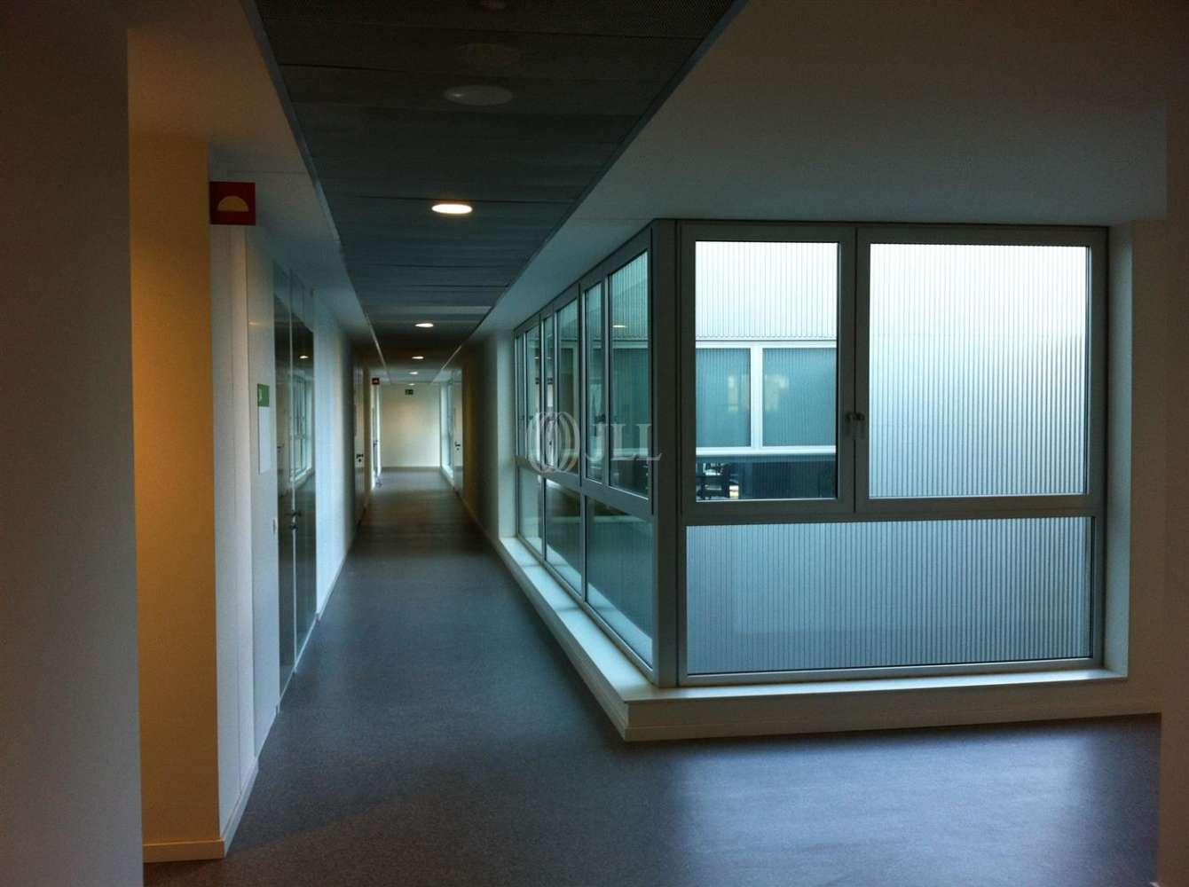 Oficina Barcelona, 8018 - P99