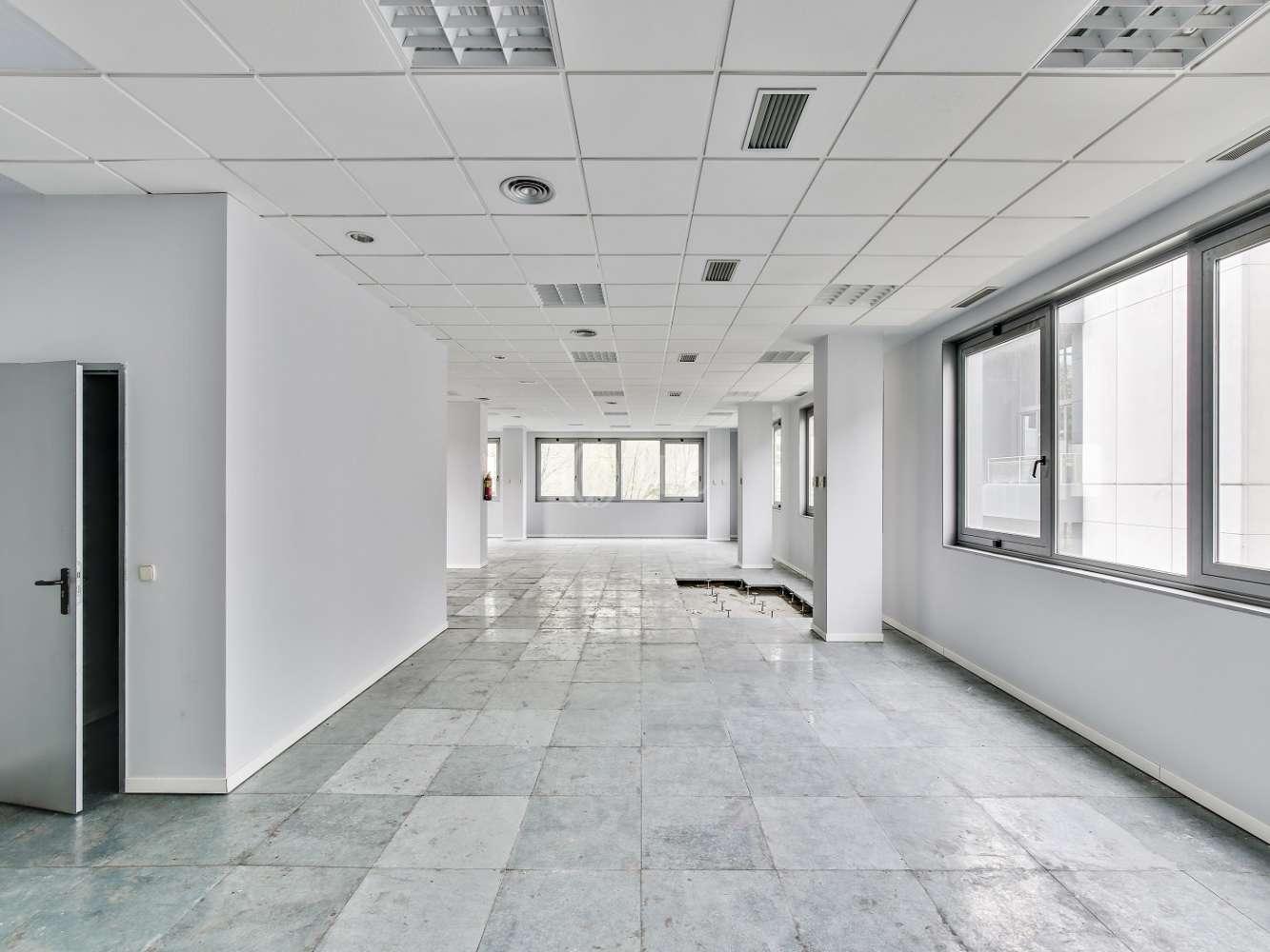 """Oficina Madrid, 28037 - Edificio """"AMERICA III"""""""