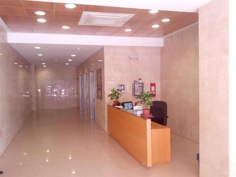 Oficina Barcelona, 08038 - SERTRAM IV