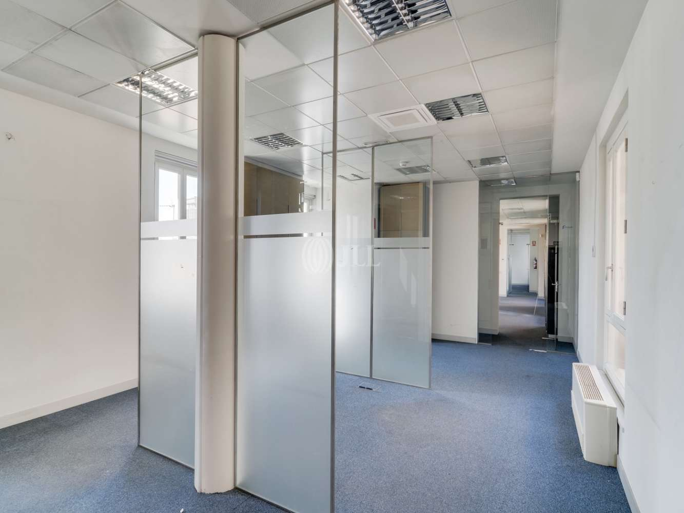 Oficina Madrid, 28001 - SERRANO 37