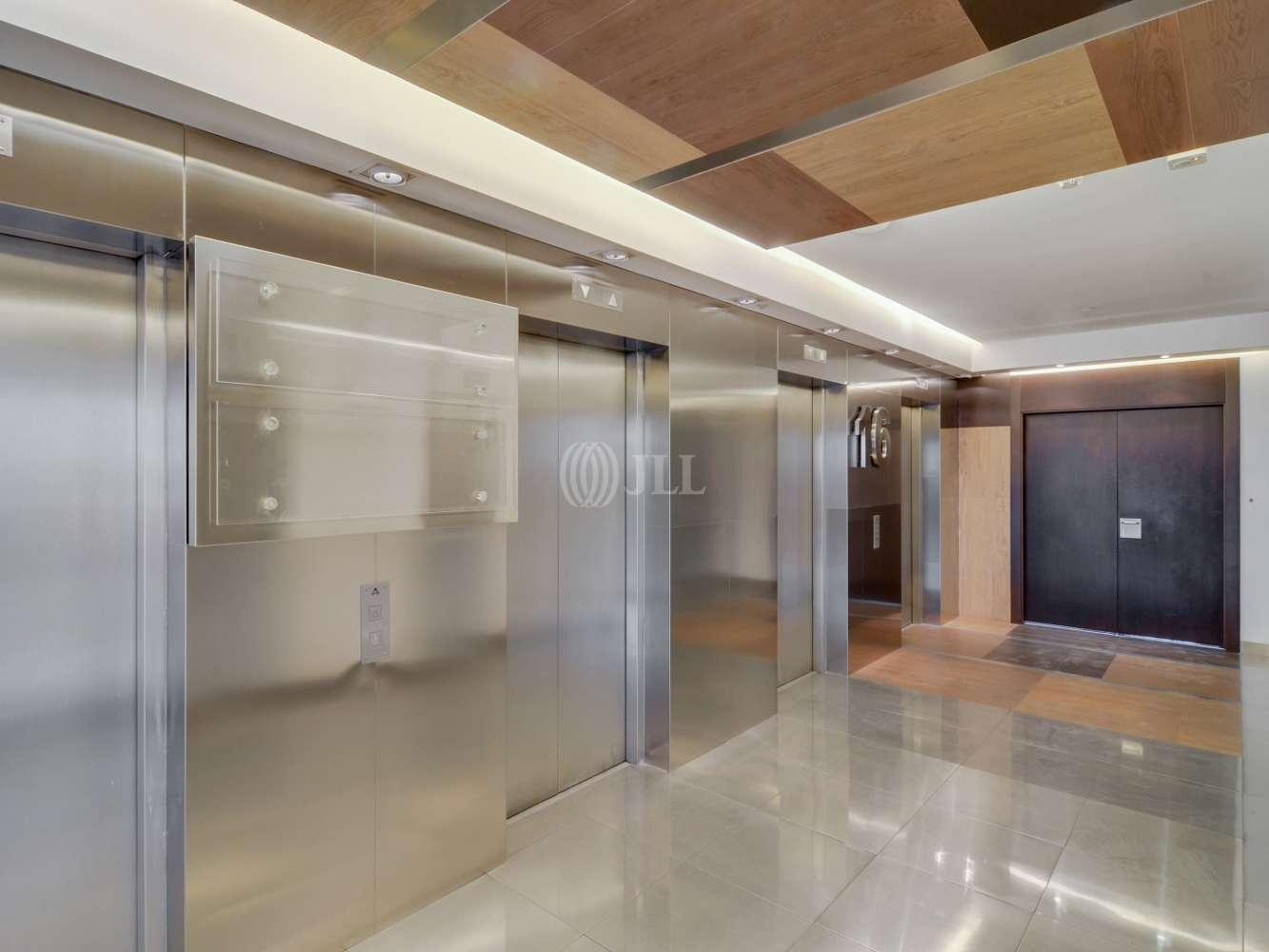 Oficina Madrid, 28020 - Edifciio ALFREDO MAHOU