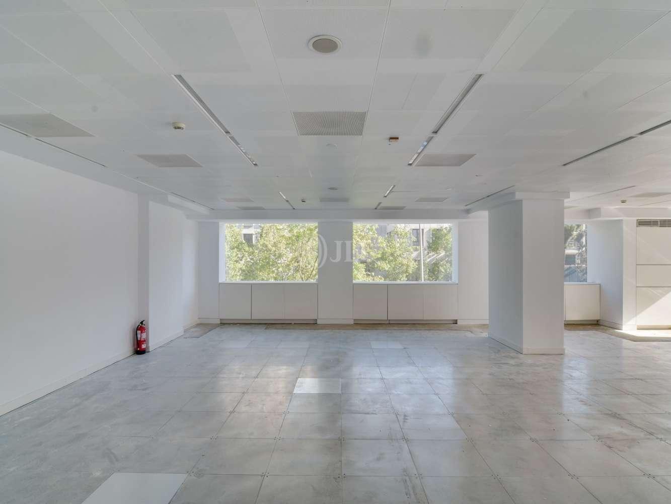 Oficina Madrid, 28046 - LA CASTELLANA 110