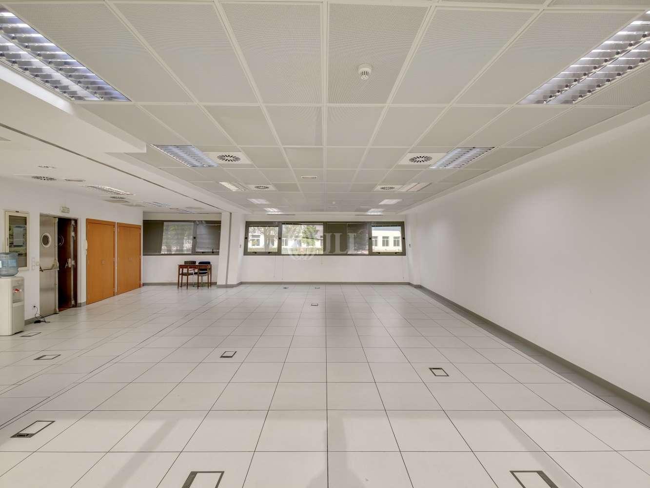 """Oficina Tres cantos, 28760 - Edificio """"ENCINA"""""""