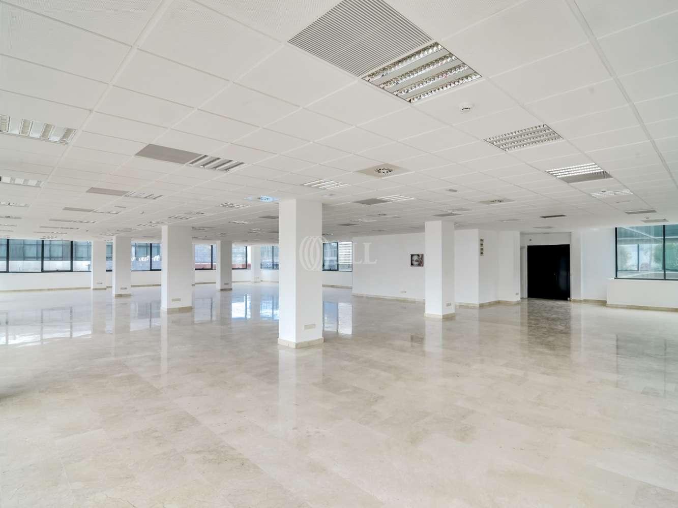 Oficina Alcobendas, 28108 - EUROPA I