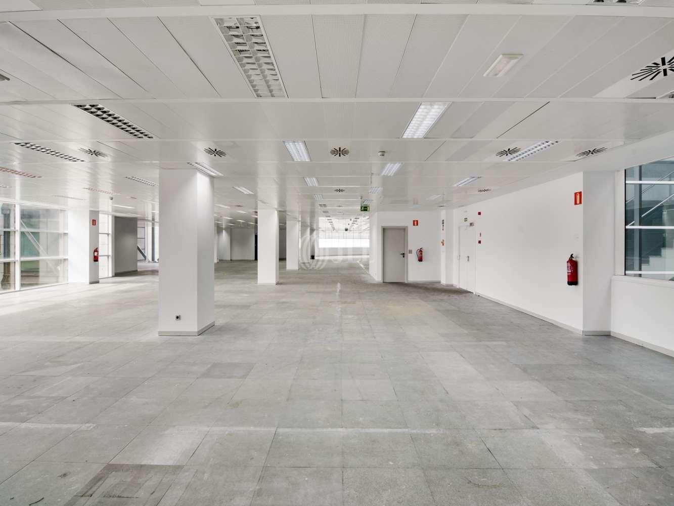 Oficina Alcobendas, 28108 - C.N. ALBATROS BLOQUE C