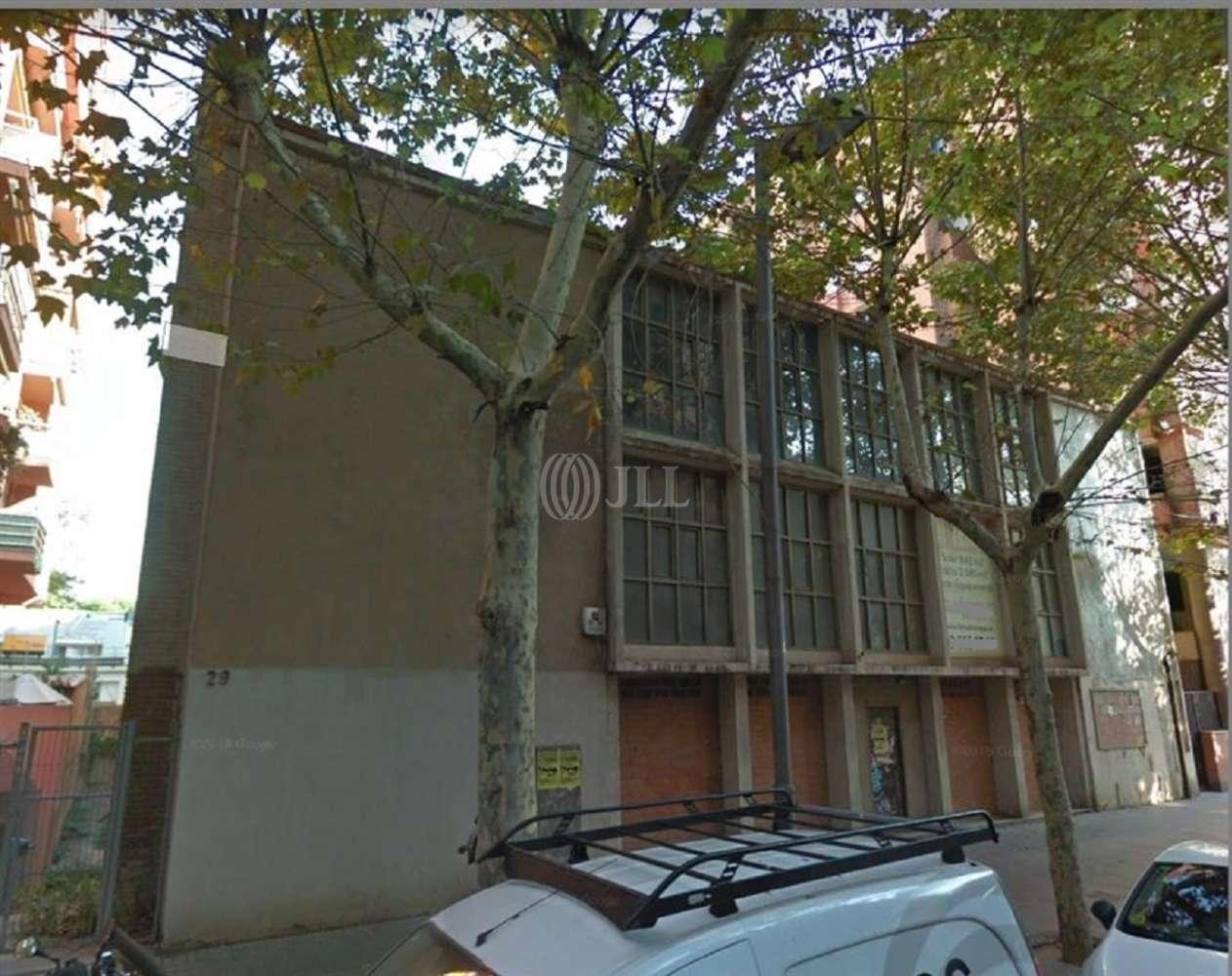 Oficina Barcelona, 08038 - FONERIA 29