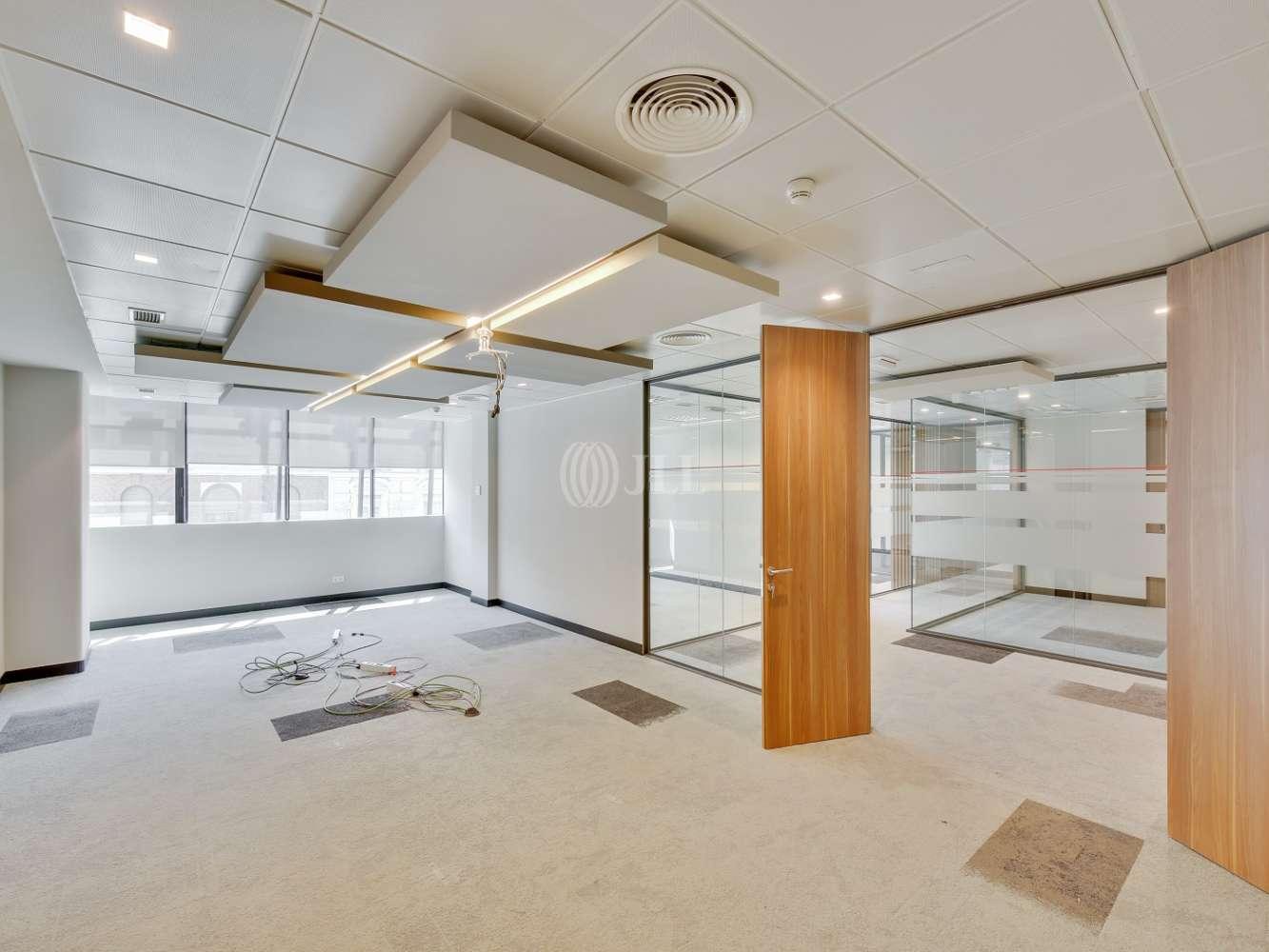 Oficina Madrid, 28010 - Miguel Ángel 11