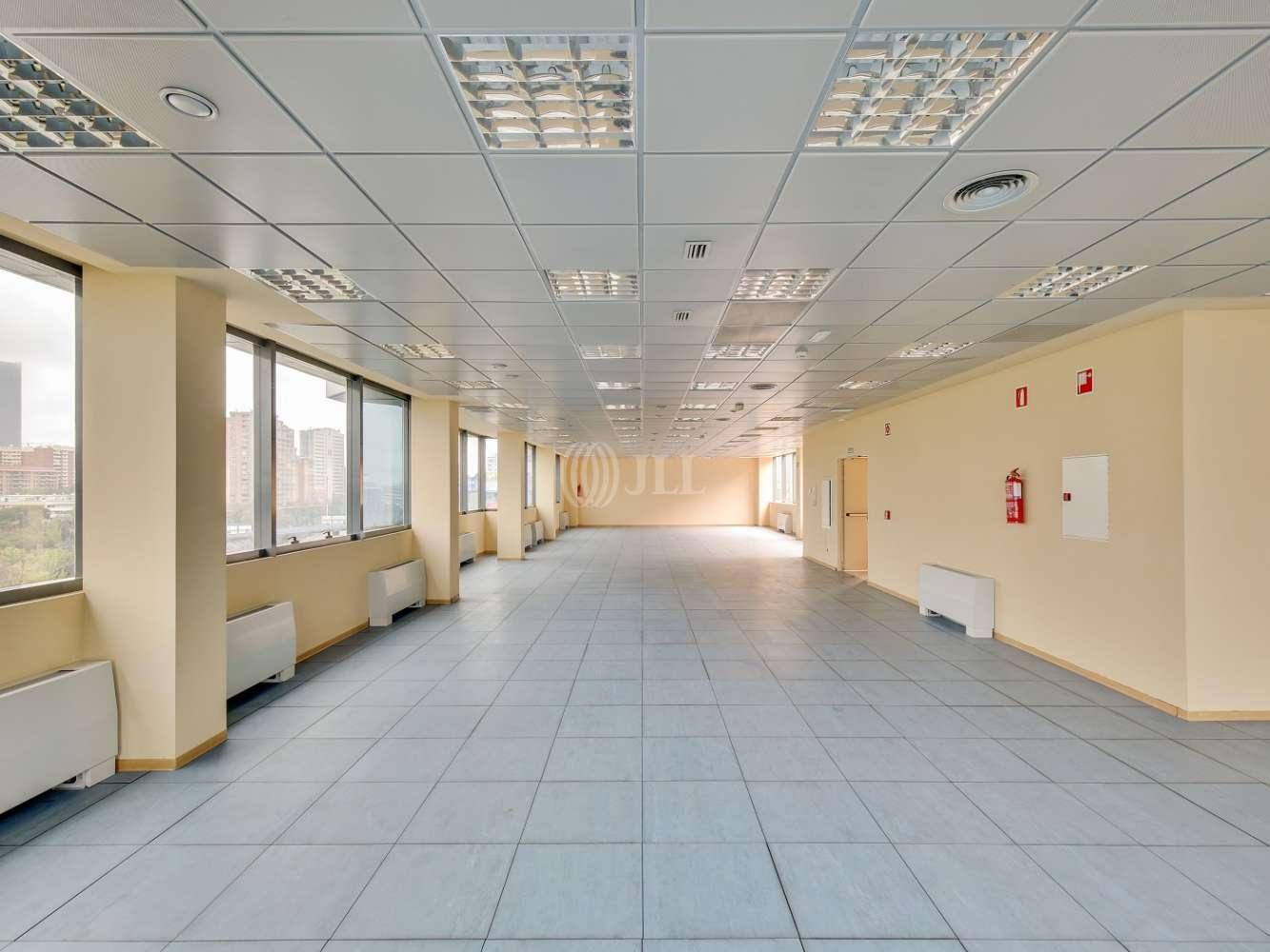 Oficina Madrid, 28033 - BAUSA 21