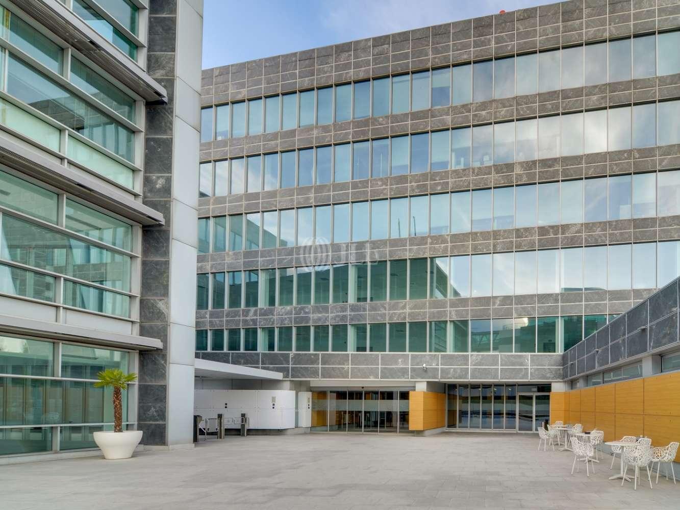 Oficina Alcobendas, 28108 - Edificio VIRTO