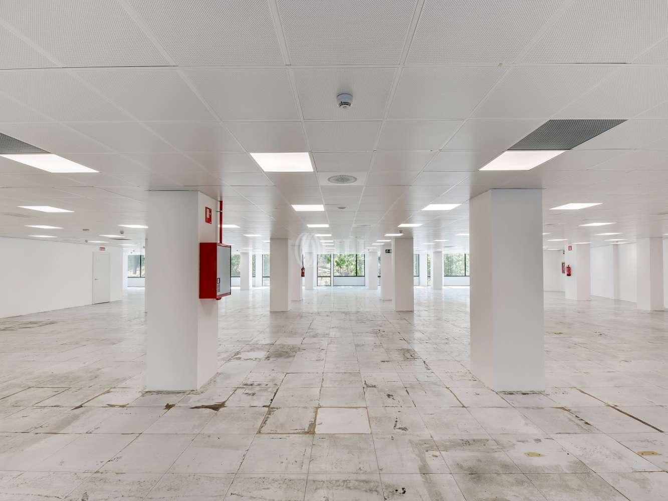 Oficina Madrid, 28014 - ALFONSO XII 62
