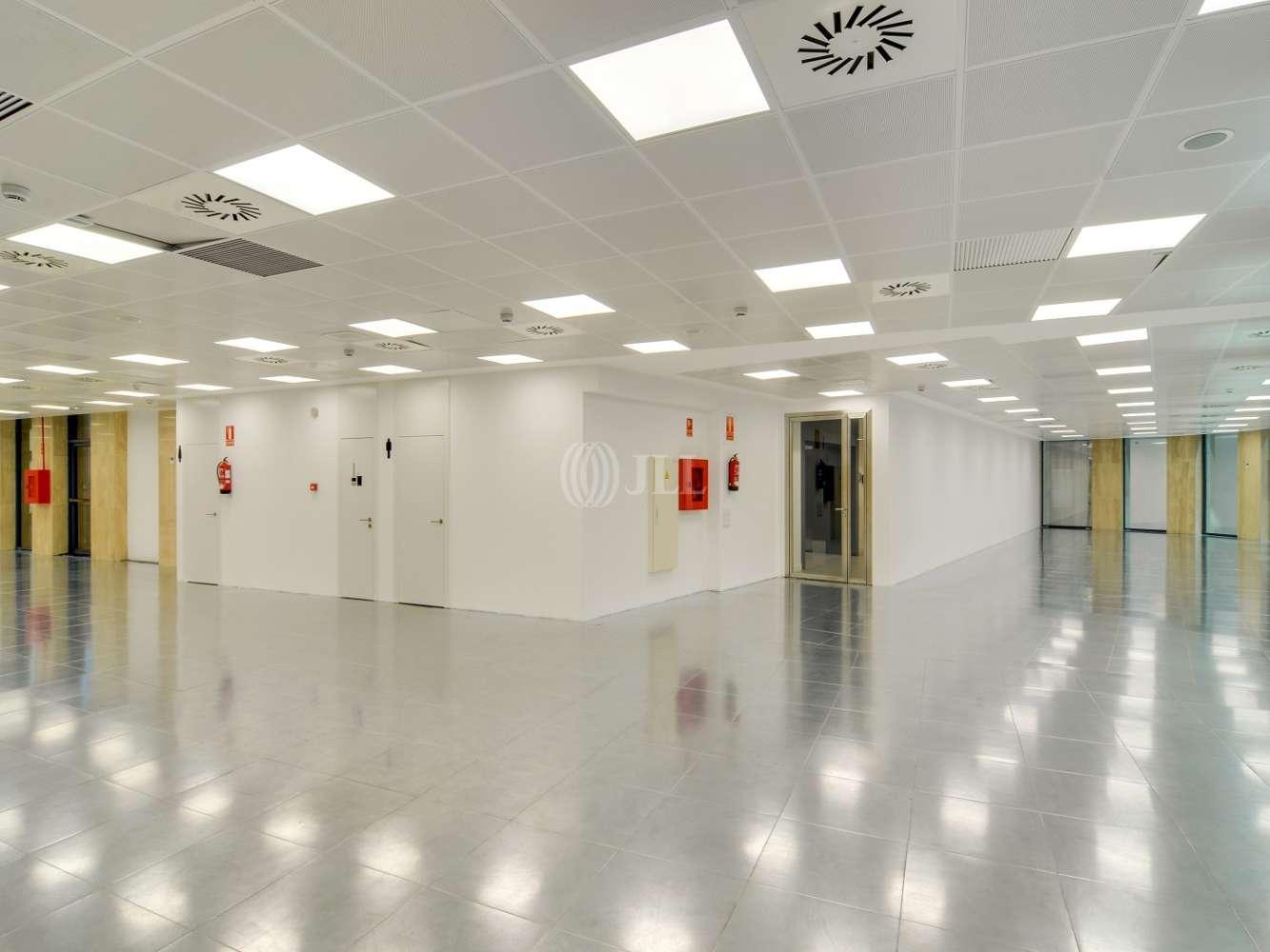 Oficina Madrid, 28028 - FRANCISCO SILVELA 42