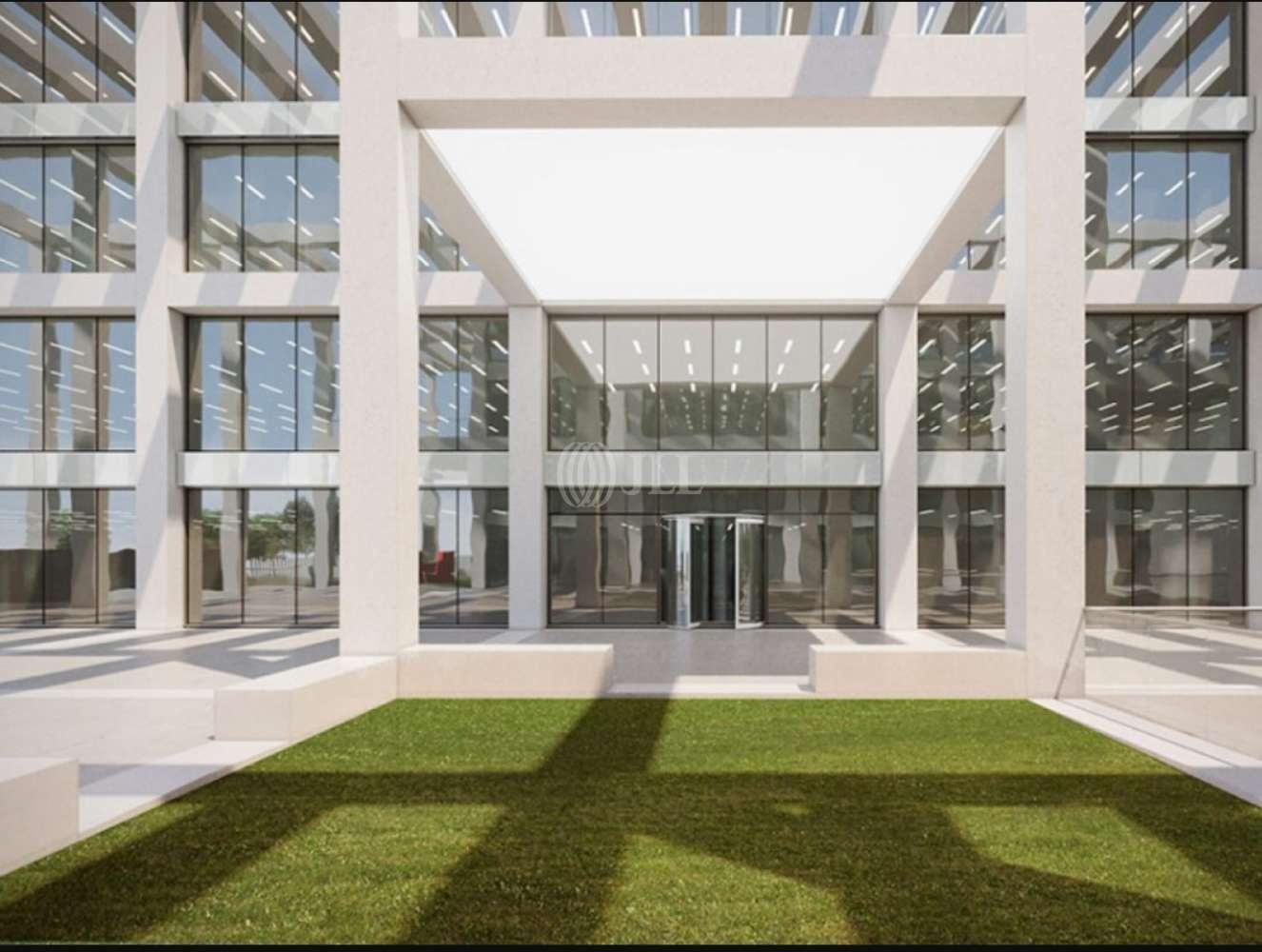 Oficina Madrid, 28050 - EDIFICIO A