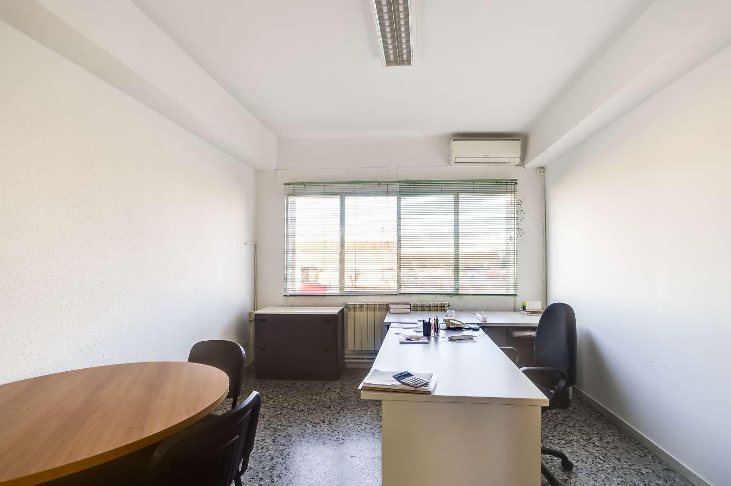Oficina Tarragona, 43006 - Edificio AGANSA