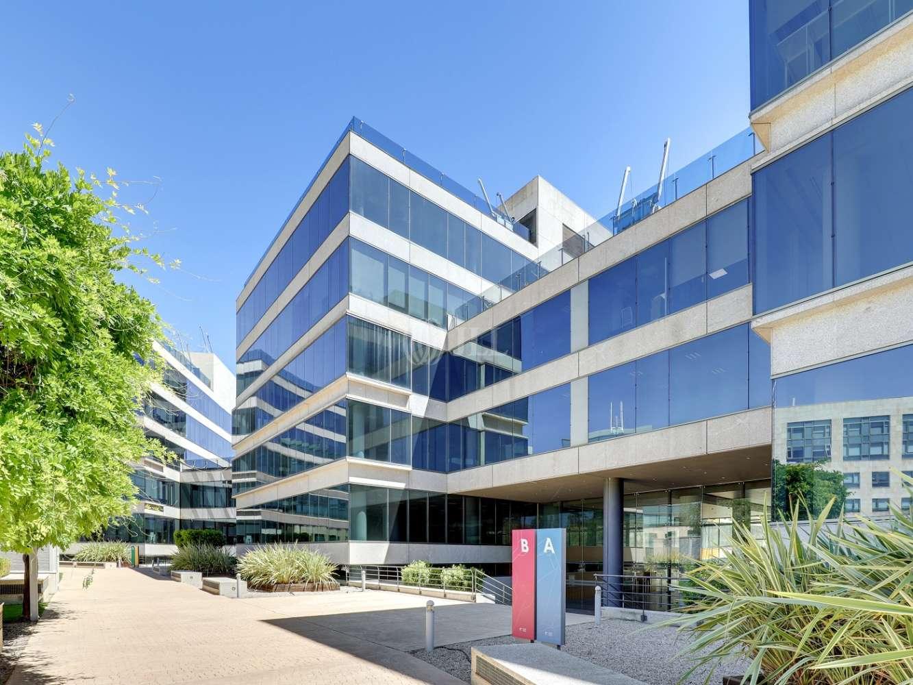 Oficina Alcobendas, 28108 - Edificio B
