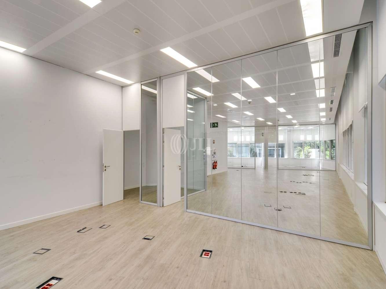 Oficina Madrid, 28043 - RAMIREZ DE ARELLANO 15