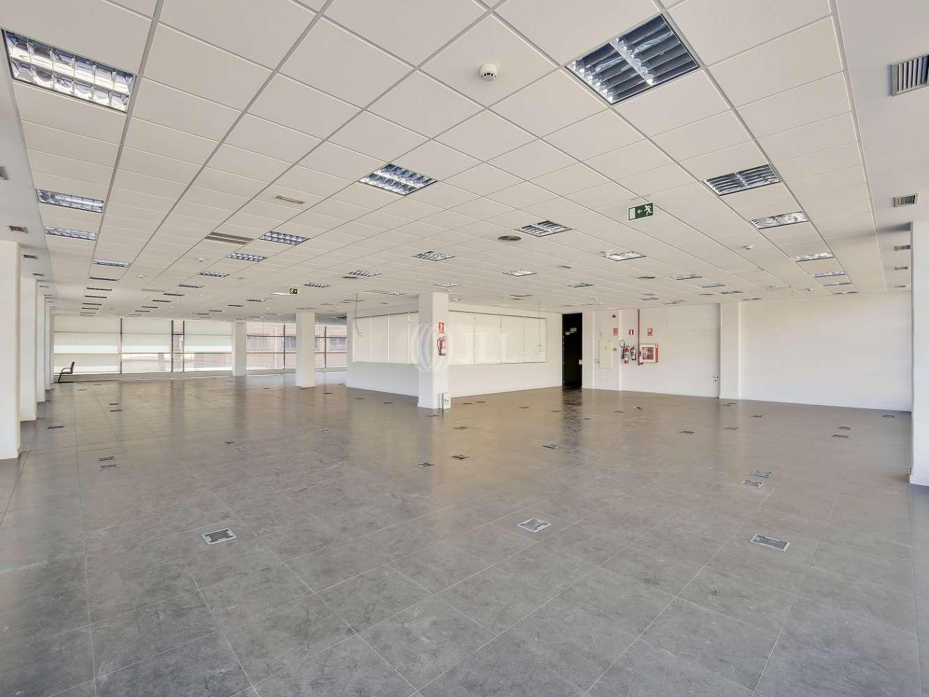Oficina Alcobendas, 28108 - Edif. Data Building