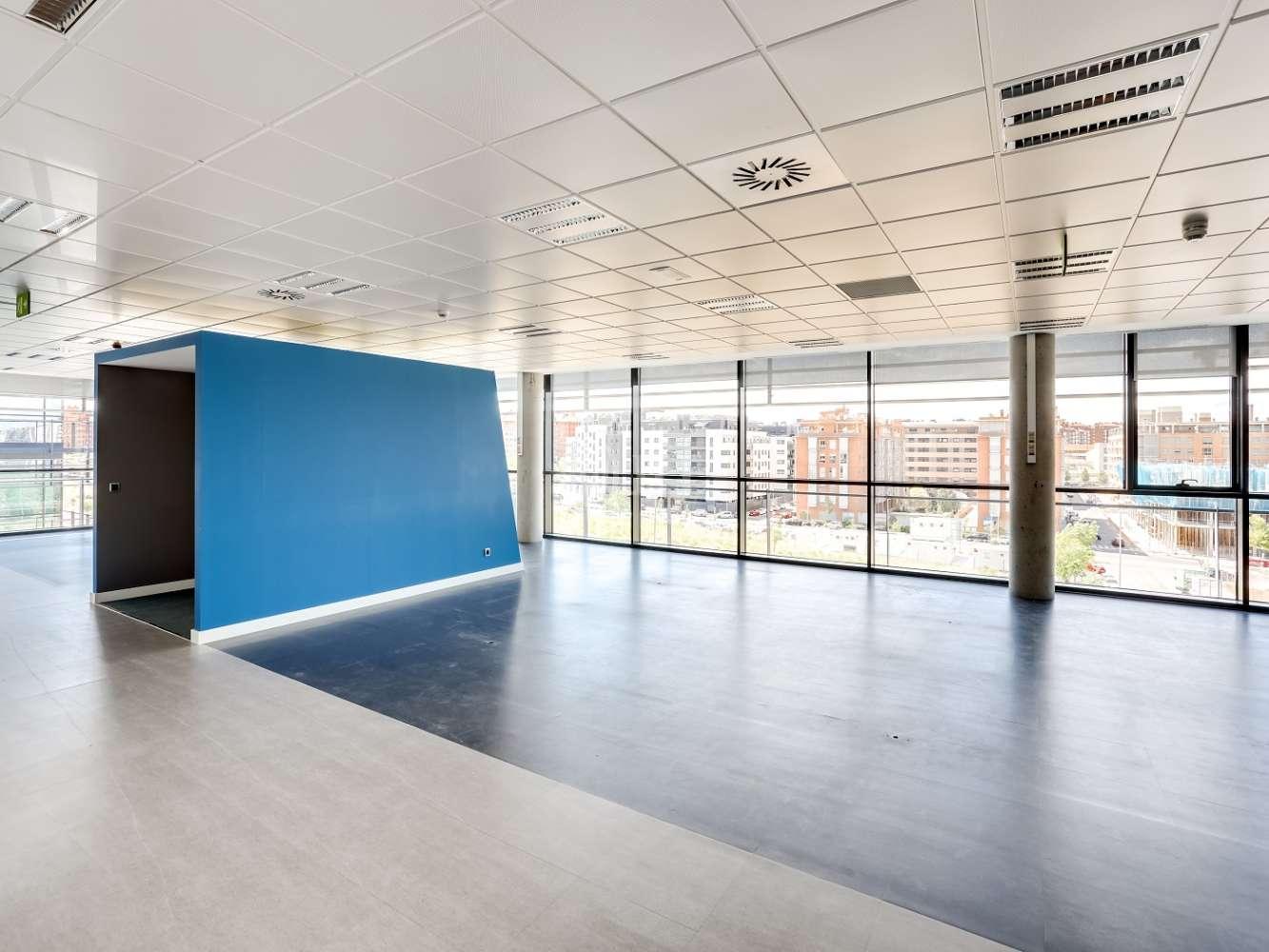 Oficina Madrid, 28050 - P. E. Via Norte - Edificio 4