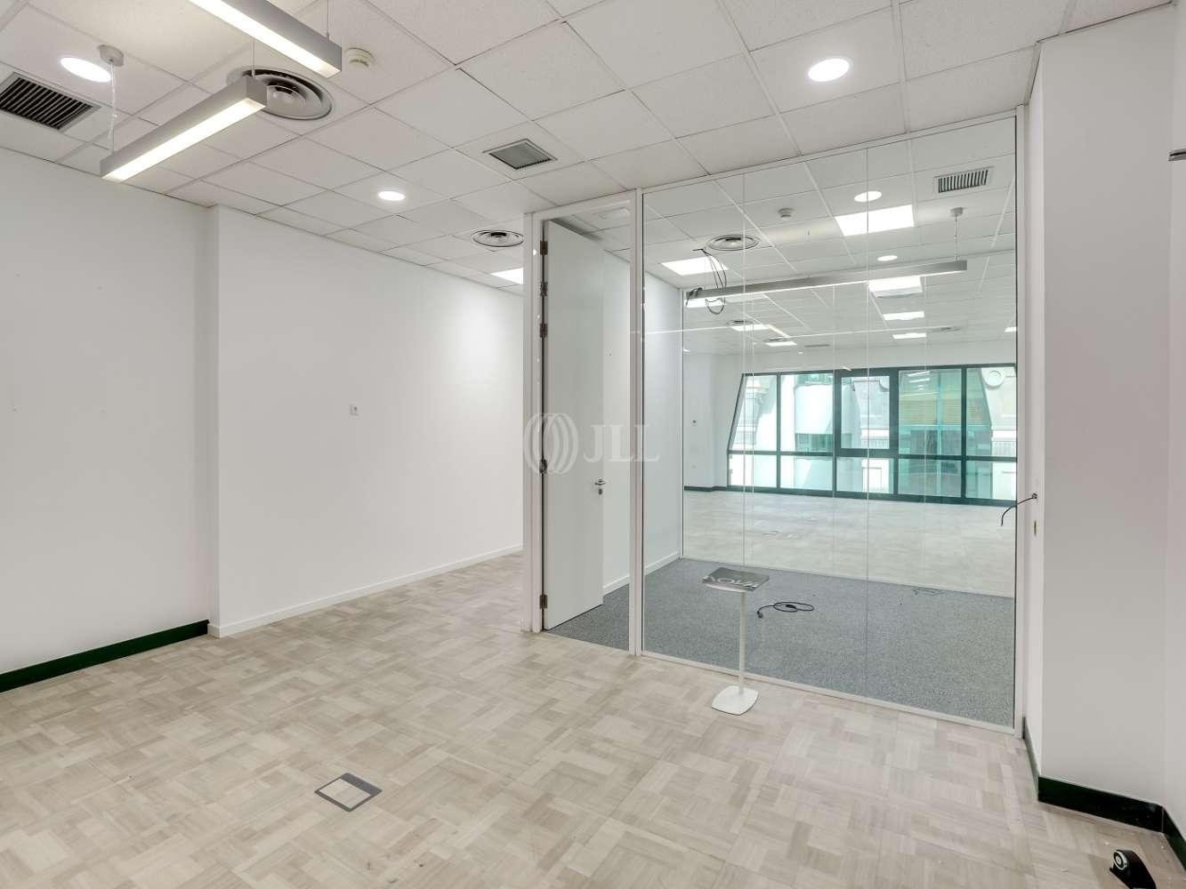 Oficina Madrid, 28050 - Delta Nova 6