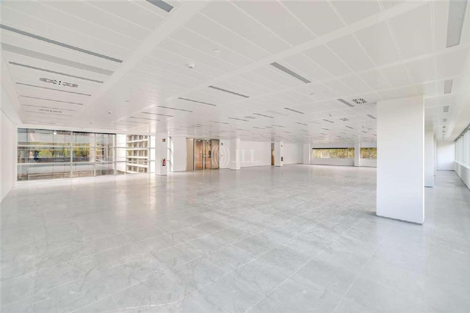 Oficina Sant cugat del vallès, 08174 - SANT CUGAT NORD - Edifici A y D