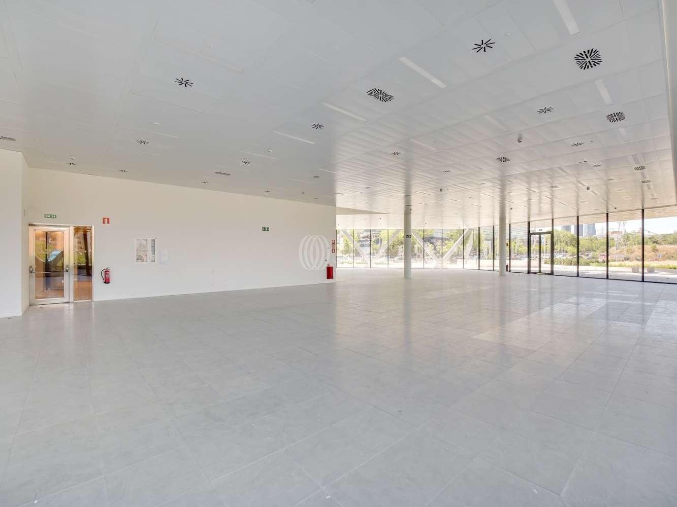 Oficina Madrid, 28050 - Edificio Oxxeo
