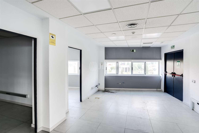 Oficina Alcobendas, 28108 - Parque Rio