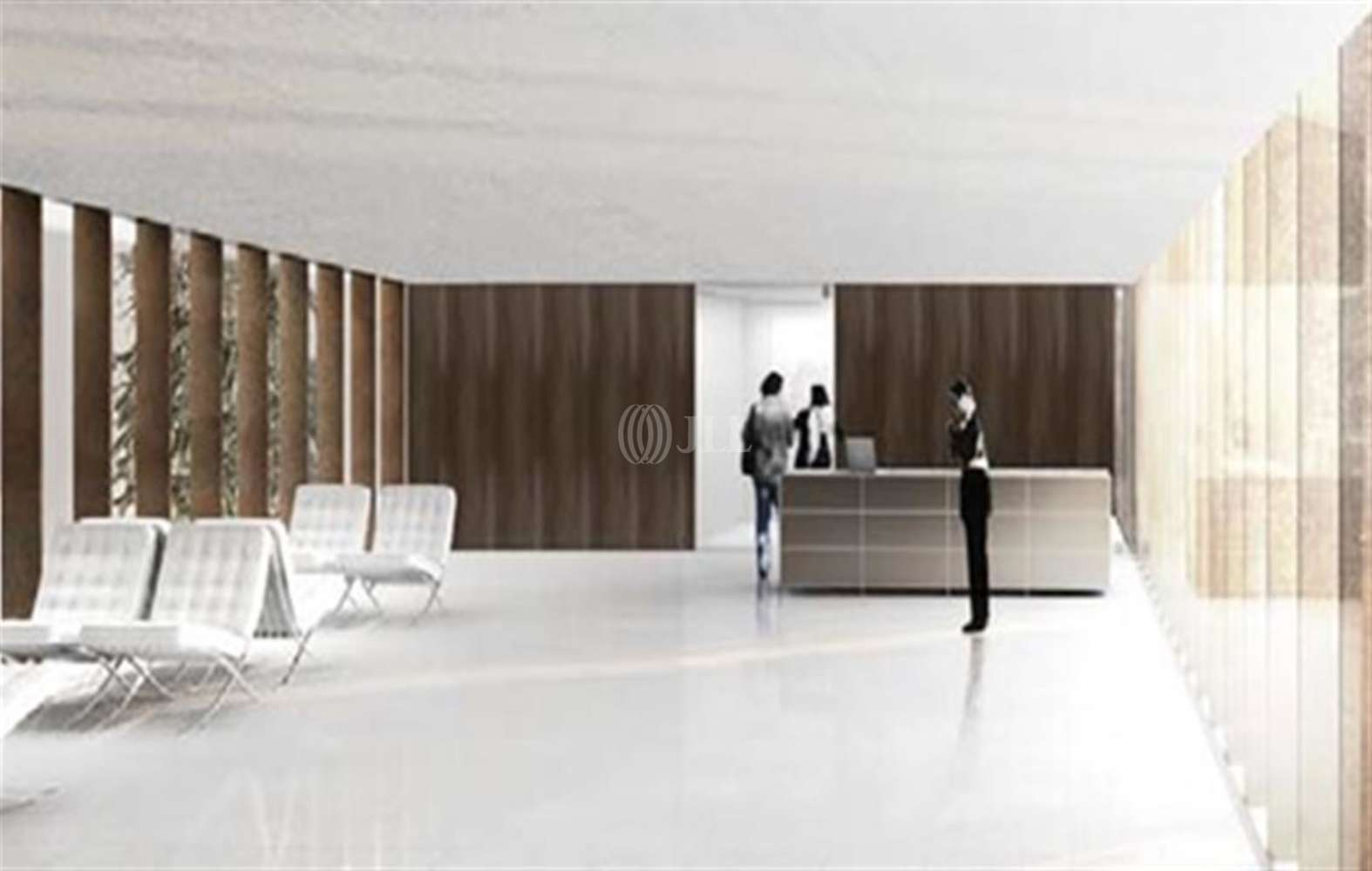 Oficina Barcelona, 8018 - Tanger 34