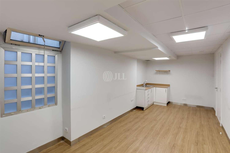 Oficina Madrid, 28014 - Cedaceros 11