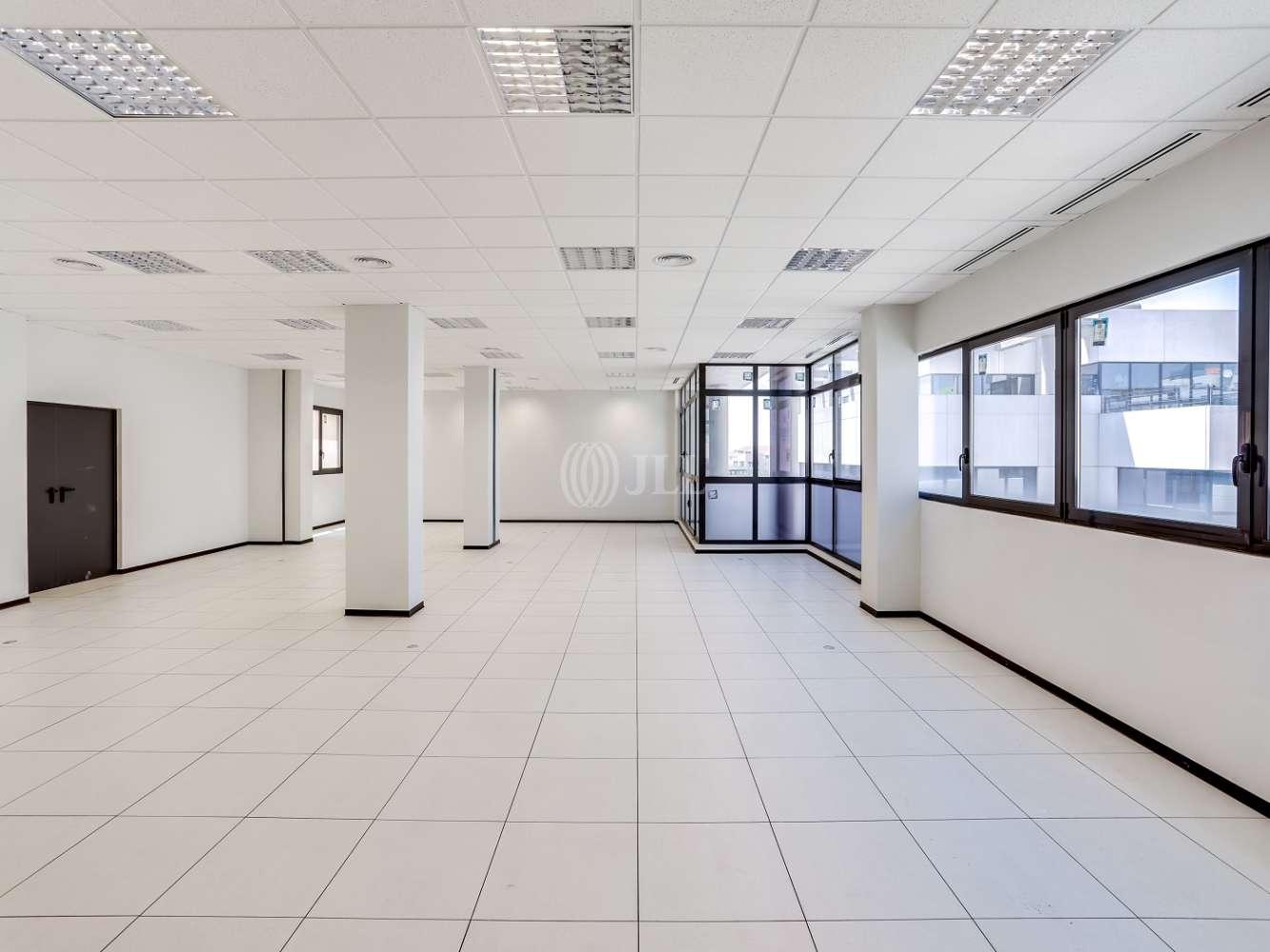 Oficina Madrid, 28031 - Ed. 1A - P.E. Pérez Iglesias