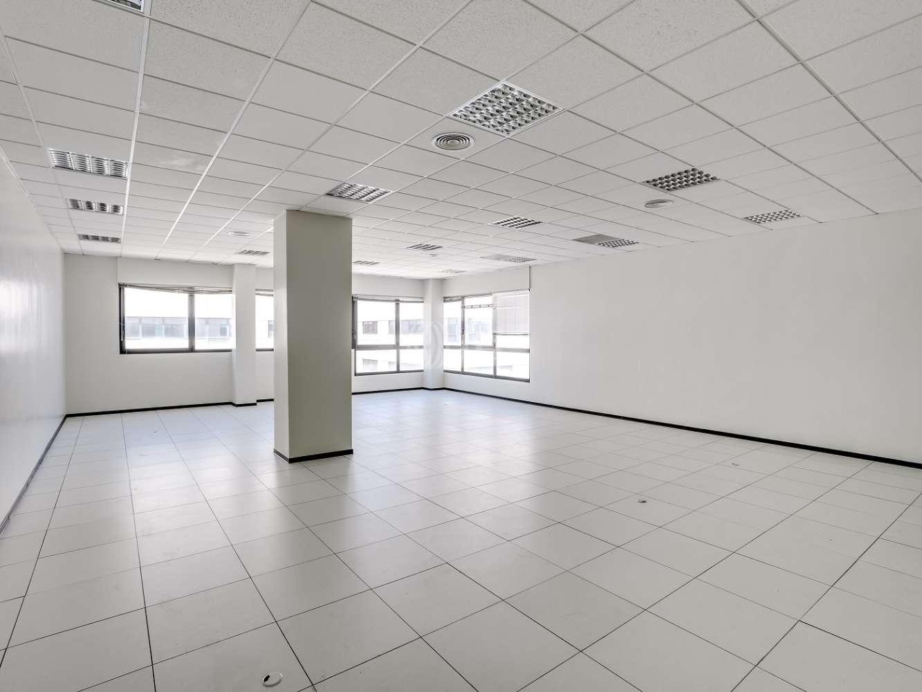 Oficina Madrid, 28031 - Edif 3 (24B) - P.E. Pérez Iglesias
