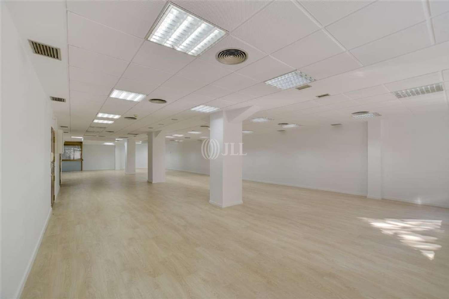 Oficina Barcelona, 8011 - Sepúlveda 143