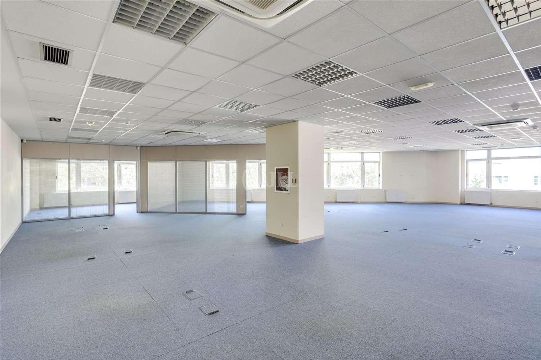 Oficina Madrid, 28042 - BARAJAS PARK