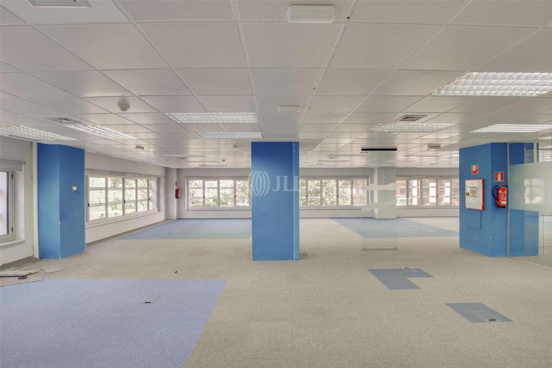 "Oficina Madrid, 28036 - Edificio ""EUROMOR"""