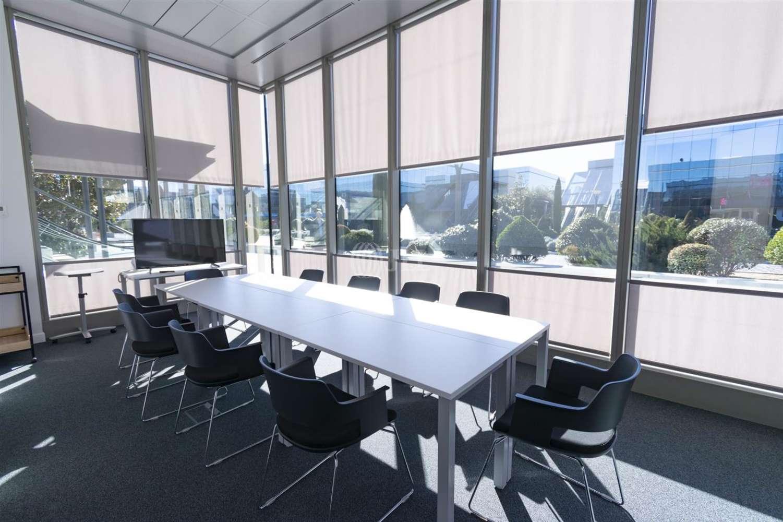 Oficina Pozuelo de alarcón, 28223 - Coworking - La Finca First Edif. 6B
