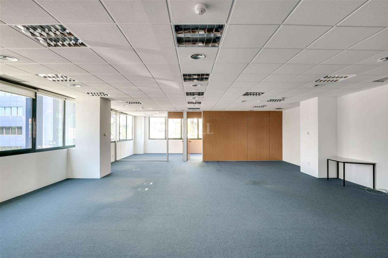 Oficina Madrid, 28042 - Eisenhower -  Edificio 3
