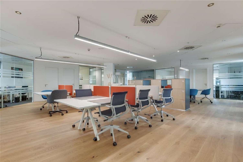 Oficina Barcelona, 8002 - Coworking - BARCELONA PLAZA CATALUÑA