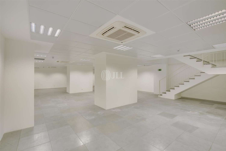 Oficina Madrid, 28046 - La Castellana 7