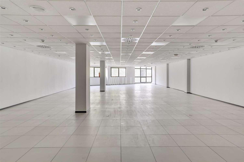 Oficina Madrid, 28037 - Cronos 20