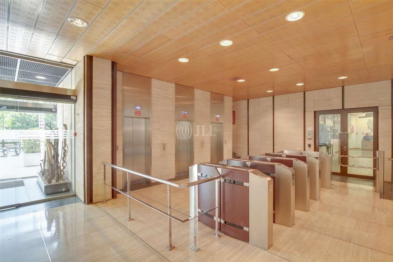 Oficina Madrid, 28046 - LA CASTELLANA 35