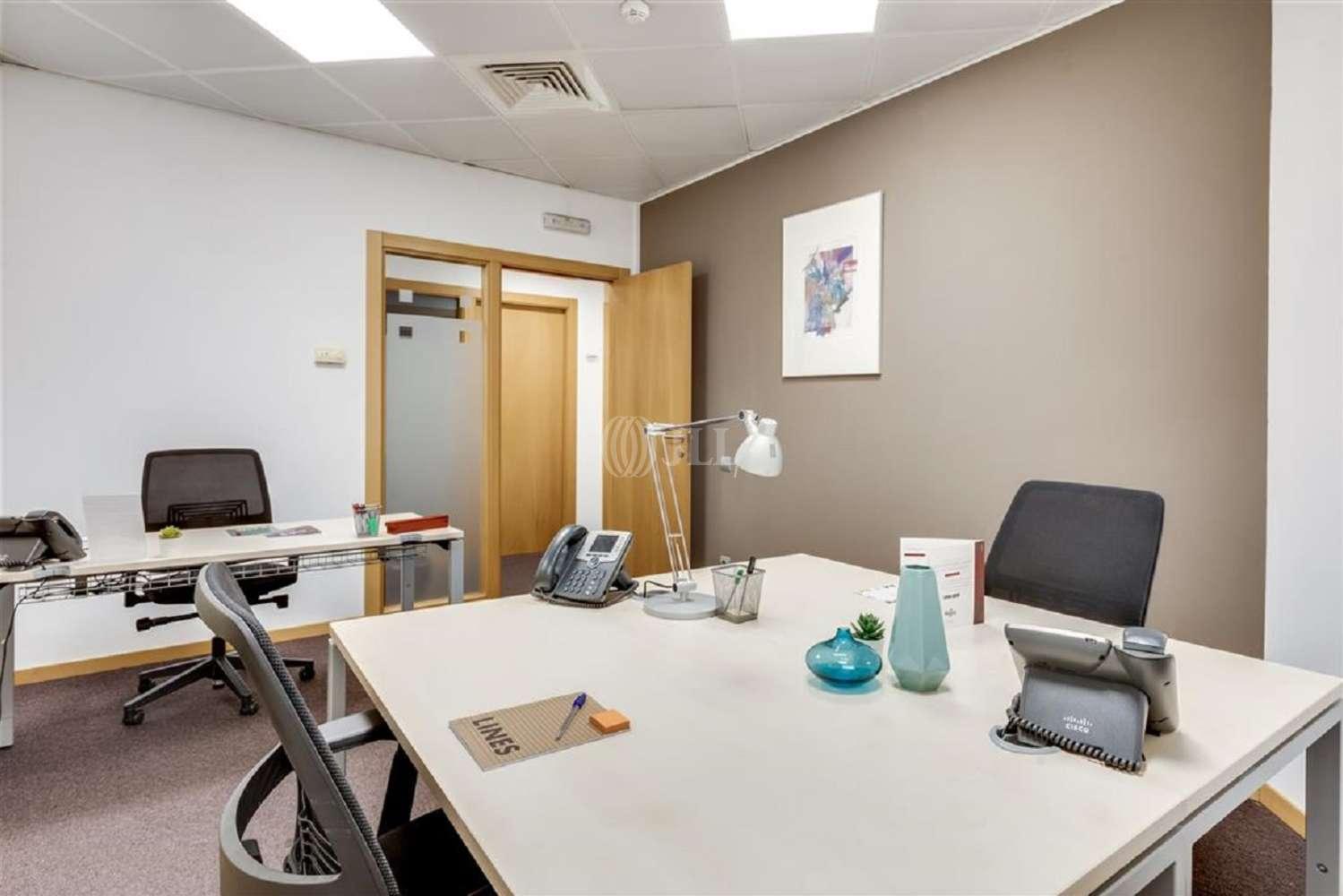 Oficina Barcelona, 8011 - Coworking - BARCELONA GRAN VIA