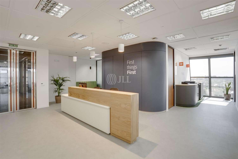 Oficina Madrid, 28046 - Coworking - Plaza Castilla First